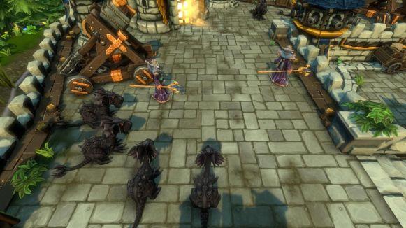 Dungeons2_AChanceofDragons_Screen (5)
