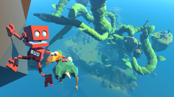GrowHome_PS4_launch_C
