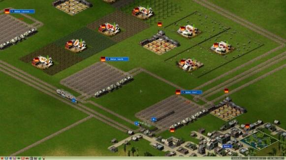 Industry Giant II (PC) - 02