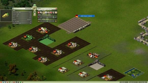 Industry Giant II (PC) - 03