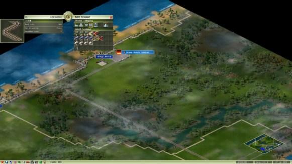 Industry Giant II (PC) - 05