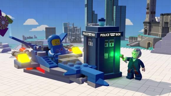 LEGO® DIMENSIONS™_20150724150546