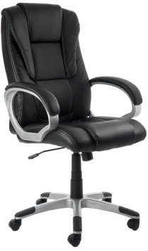 Office-Chair-1