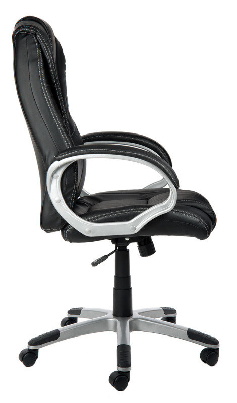 Office-Chair-4