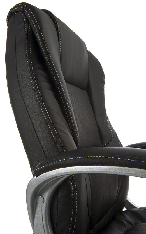 Office-Chair-6