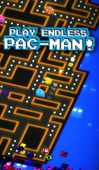 Pac-Man_256_-_600x1024_ENG_01_1439800635