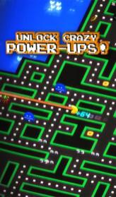Pac-Man_256_-_600x1024_ENG_04_1439800638