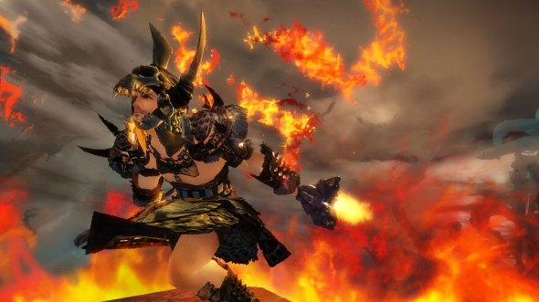 gw2_hot_08-2015_skill5_blaze_of_glory