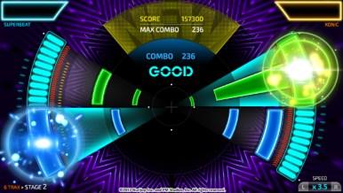 main_game_1