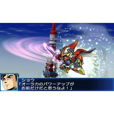 super-robot-taisen-bx-412387.4