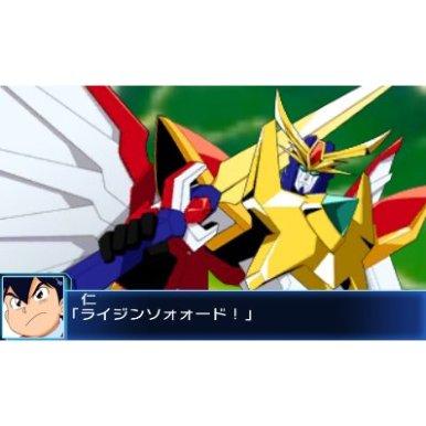 super-robot-taisen-bx-412387.6