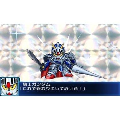 super-robot-taisen-bx-412387.8
