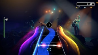 w346_6504656_rockband4_screenshot06_guitarsolo_2015080310ame