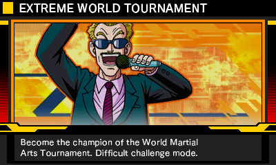 EW_tournament_mode_1442419091