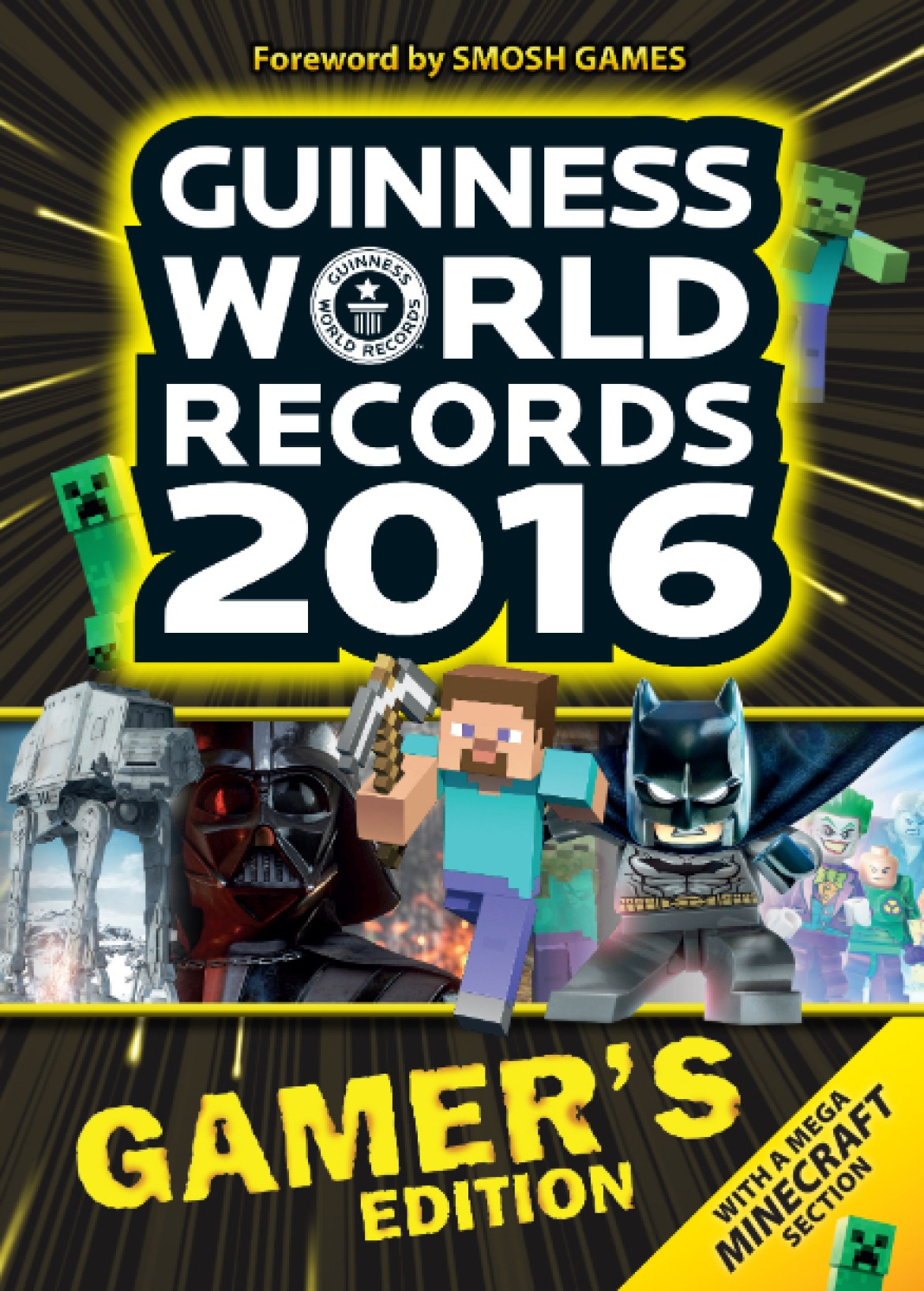 GWR Gamers 2016_Front-300dpi