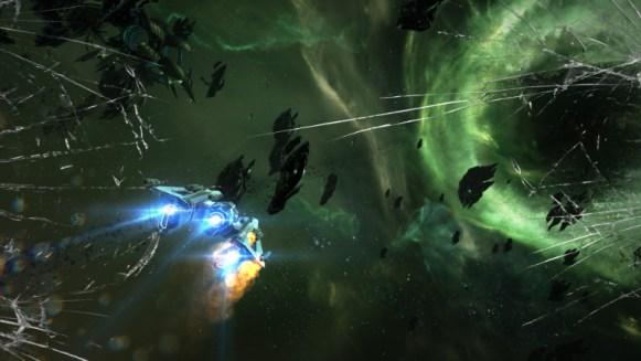 GalaxyOnFire3Manticore_Announcement_09092015_(Screenshot_3)