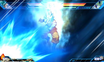 SSGSS_Goku_2_1442419093