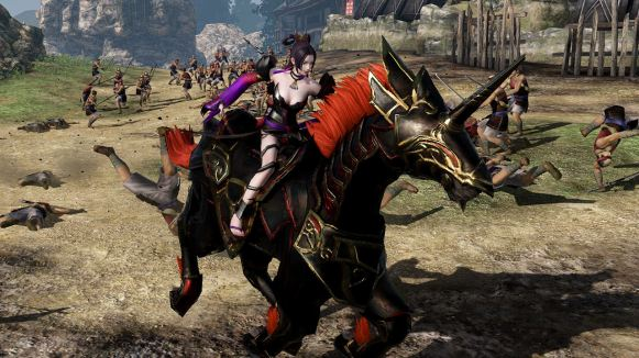 SW4-II_SteamAddon_HorseSet_Preview4
