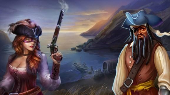 Shadowhand_vs_Pirate_1442234593