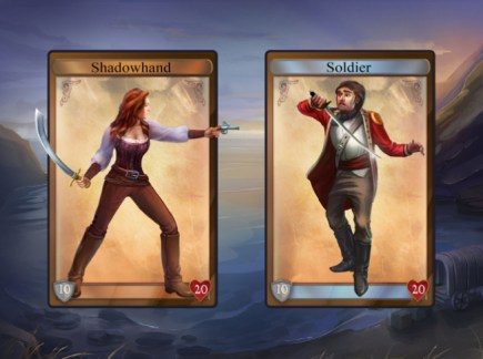 Shadowhand_vs_Soldier_1442234594