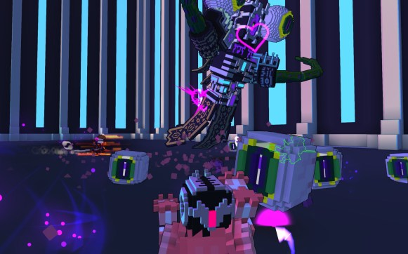 TROVE_ACT_ShadowTowerBoss_05_1442395163