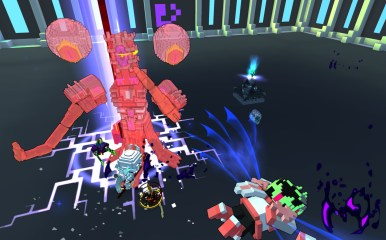 TROVE_ACT_ShadowTowerBoss_10_1442395164