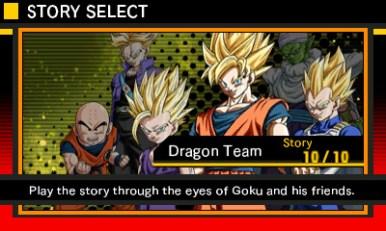 Z_Story_Dragon_Team_1442419094