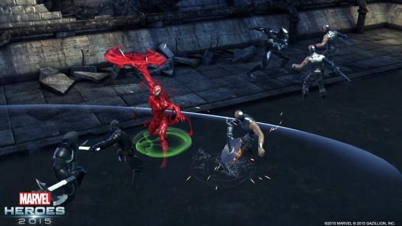 carnage_tup_venom_axe_combat-(2)_AH