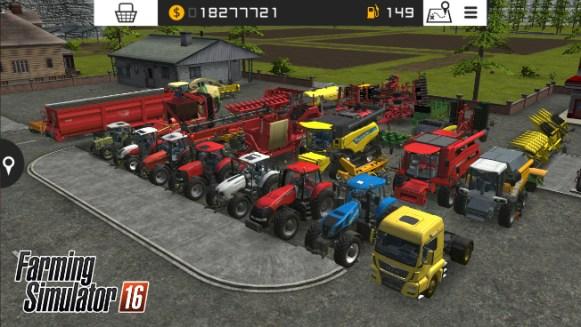 farming_simulator_16-02