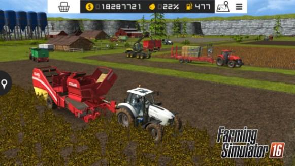 farming_simulator_16-04
