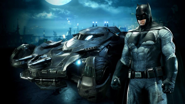 BAK_2016_Batman_v_Superman_Batmobile_Pack