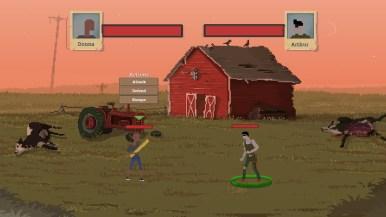 FarmFight