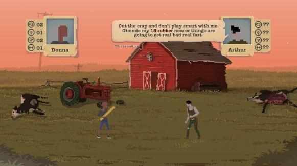 FarmQuest