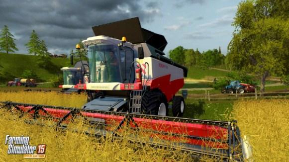 Farming_simulator_15_Gold-05