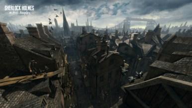 SH8-Screenshot-Whitechapel