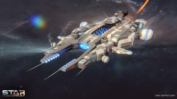 StarConflict_Craft_shaceships_3