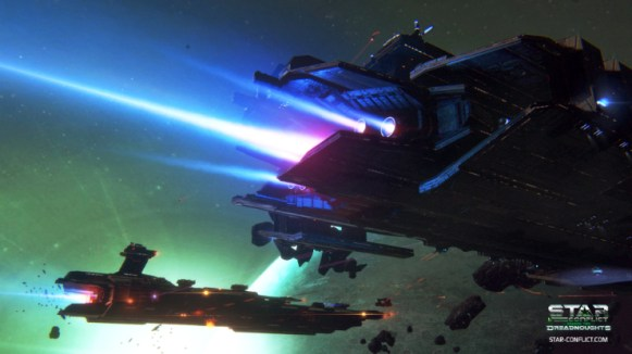 StarConflict_Dreadnoughts_4