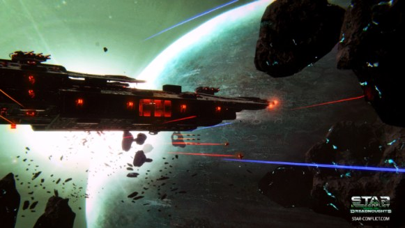 StarConflict_Dreadnoughts_5