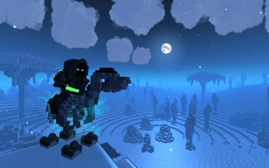 TROVE_POSE_IcyHills_Skully_01