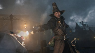 Vermintide_WitchHunter_1