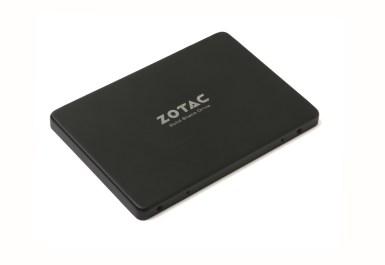 ZTSSD A5P 240GB PE_Image03