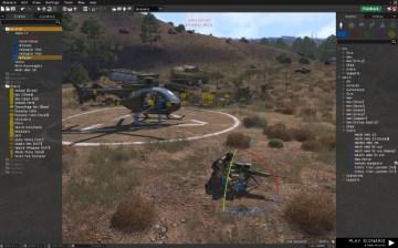 arma3_edeneditor_screenshot03