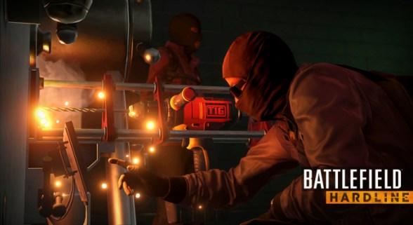 bfhl_screens_030315_bank_heist_drill_final_wm