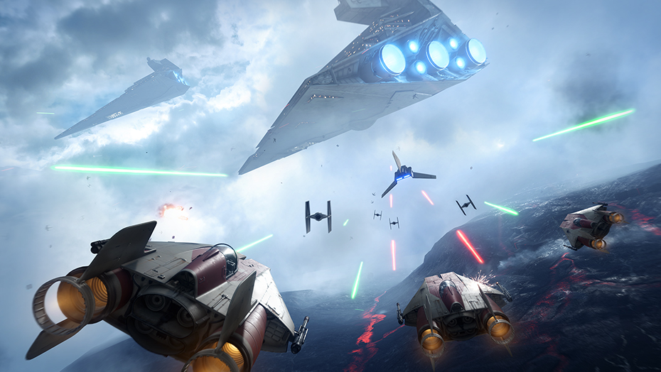 Battlefront_screenhi_930x524_Awing