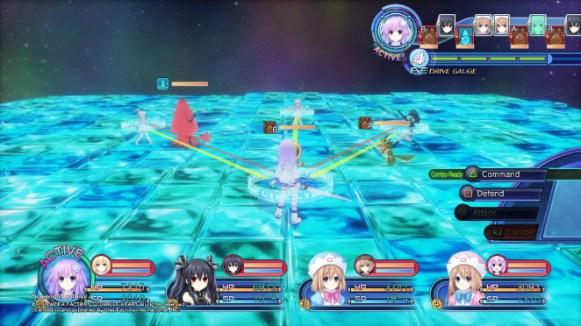 Megadimension Neptunia VII_20151110163027