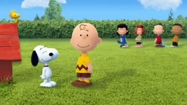 Snoopy_Screen1_1446744294