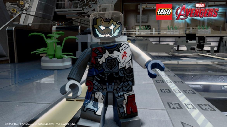 LEGOMarvelsAvengers_Ultron