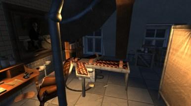 BOHEMIAN_KILLING_screenshot (1)