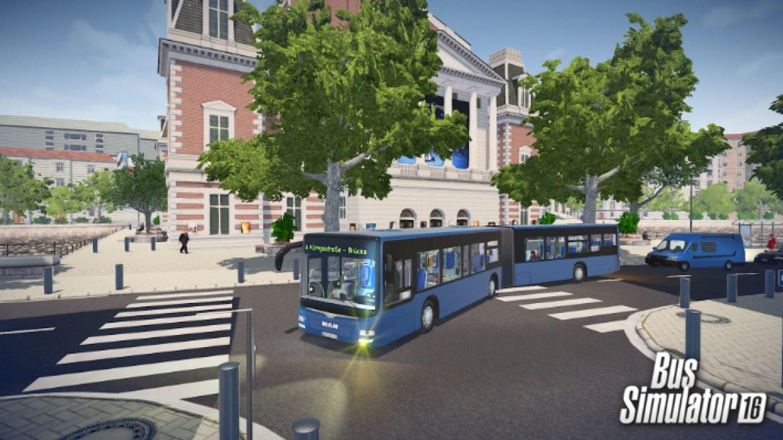 BusSimulator16_Screenshot_final_03