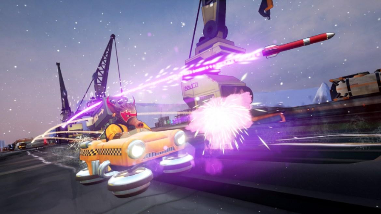 Obliteracers_Transporter_Iceberg_1080p_02